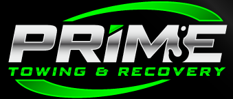 Prime Towing & Recovery   Grande Prairie, AB   Roadside Asssistance